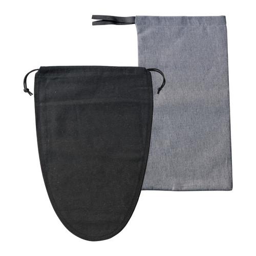 Stivali Personalizzabili Sacchetti Per Calzature E N0OPwk8nX