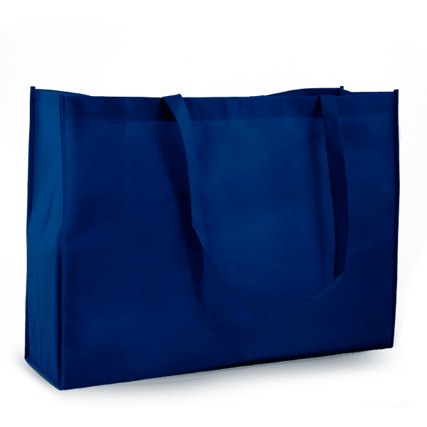 <p>Shopping Bag - Olimpia</p>